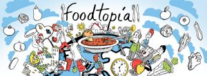 cartel foodtopia