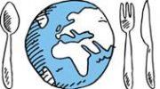 mundo foodtopia