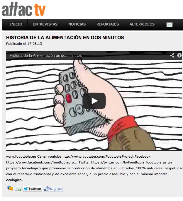 attac-tv