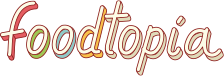logo_footer foodtopia