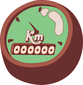 km0 foodtopia