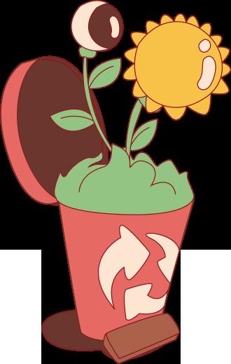 flor foodtopia