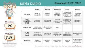 menu-foodtopia-semana-47-21-al-25-nov