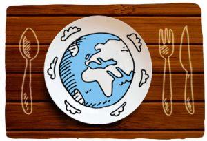 DIETA foodtopia