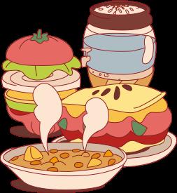 experiencia3 foodtopia