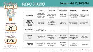 menu-foodtopia-semana-17-al-21-de-octubre
