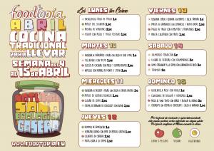 menu9-15abril foodtopia