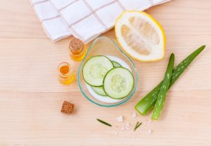 limpieza natural foodtopia